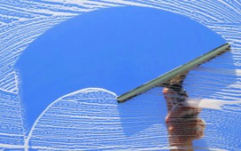 window cleaning Maroochydore